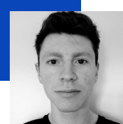 Edward Manson Profile Image